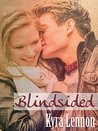 Blindsided (Game On, #2)