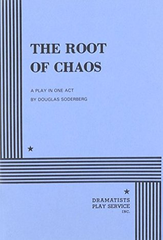 The Root of Chaos