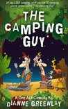 The Camping Guy (One Act Script Version)
