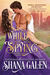 While You Were Spying (Spies, #0)