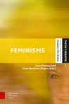 Feminisms: Diversity, Difference and Multiplicity  in Contemporary Film Cultures