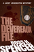 The Devereaux File by Ross H. Spencer