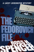 The Fedorovich File by Ross H. Spencer