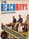 The Beach Boys: The Illustrated Story