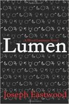 Lumen (Blood Luminary, #1)