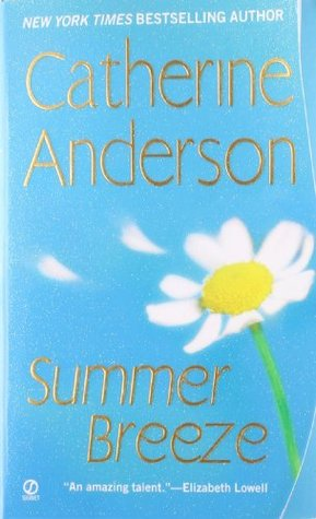 Summer Breeze by Catherine Anderson