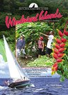 The Sailors Guide to the Windward Islands, 2015-2016