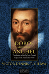Doros asin mga Anghel: Translations in Bikol of John Donne's Holy Sonnets and Selected Works