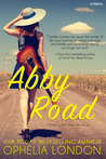Abby Road (Abby Road, #1)
