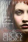 Puck's Choice (Shifters & Mages, #1)