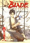 Blade of the Immortal, Volume 4: On Silent Wings