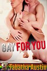 Gay For You