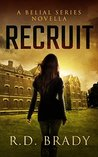 Recruit (Belial #4)