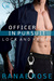 Officer in Pursuit (Lock and Key, #3)