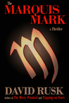 The Marquis Mark