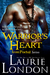 Warrior's Heart (Iron Porta...
