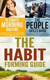 Life Mastery Box: Master Your Morning Routine, Conversational Skills and Develop Strong Habits for Life to Improve Your Energy Levels and Joy Forever (Boxing Josh David Book 1)