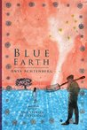 Blue Earth (Reflections of America Book 10)
