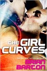 The Girl Curves: Too Late for Truth