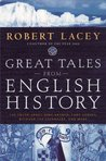 Great Tales from English History, Vol 1
