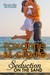 Seduction on the Sand (The Billionaires of Barefoot Bay, #2; Barefoot Bay Universe, #6)