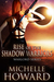 Rise of the Shadow Warriors (Warlord #3)