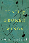 Trail of Broken W...