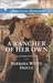 A Rancher of Her Own (The Hitching Post Hotel #2)