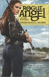 Beneath Still Waters (Rogue Angel, #55)