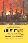Valley at Risk: Shelter in Place