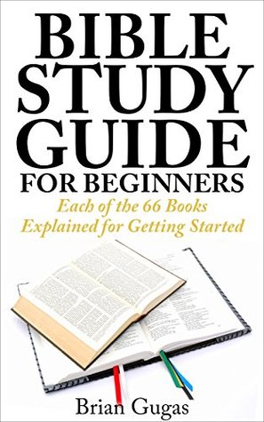 Bible Study Tips for Beginners | Hacks from a Beginner ...