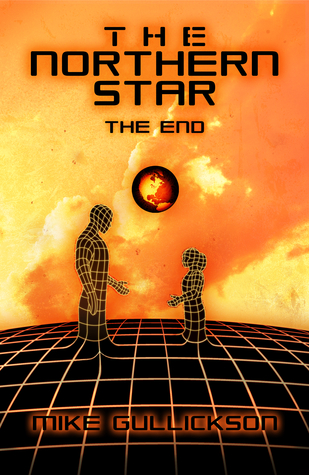 The Northern Star: The End