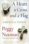 A Heart, a Cross, and a Flag: America Today
