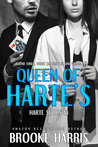 Queen of Harte's (Harte, #3)