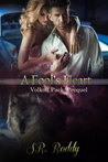 A Fool's Heart (Volkoff Pack, #0)