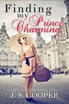 Finding My Prince Charming (Finding My Prince Charming, #1)