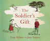 Soldier s Gift