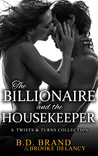 The Billionaire and the Housekeeper