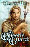 The Queen's Guard: Rose (The Queen's Guard, #3)