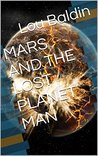 MARS AND THE LOST PLANET MAN