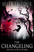 The Changeling (The Changeling, #1)