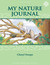 My Nature Journal (Simply Classical)