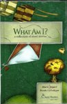 What Am I? a collection of short stories (All About Reading Level 2 Vol. 1)