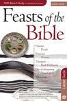 Feasts of the Bible Leader Guide