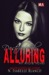 Destructively Alluring by N. Isabelle Blanco