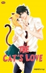 The Cats's Love