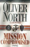 Mission Compromised (Peter Newman, #1)