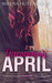 Discovering April (Discovering Trilogy #1)