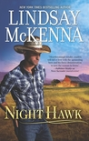 Night Hawk (Jackson Hole, #10)