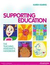 Supporting Education – The Teaching Assistant's Handbook